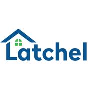 latchel