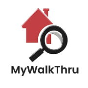 mywalkthru180
