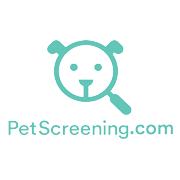 petscreening180