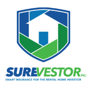 surevestor180
