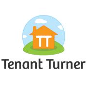 tenantturner